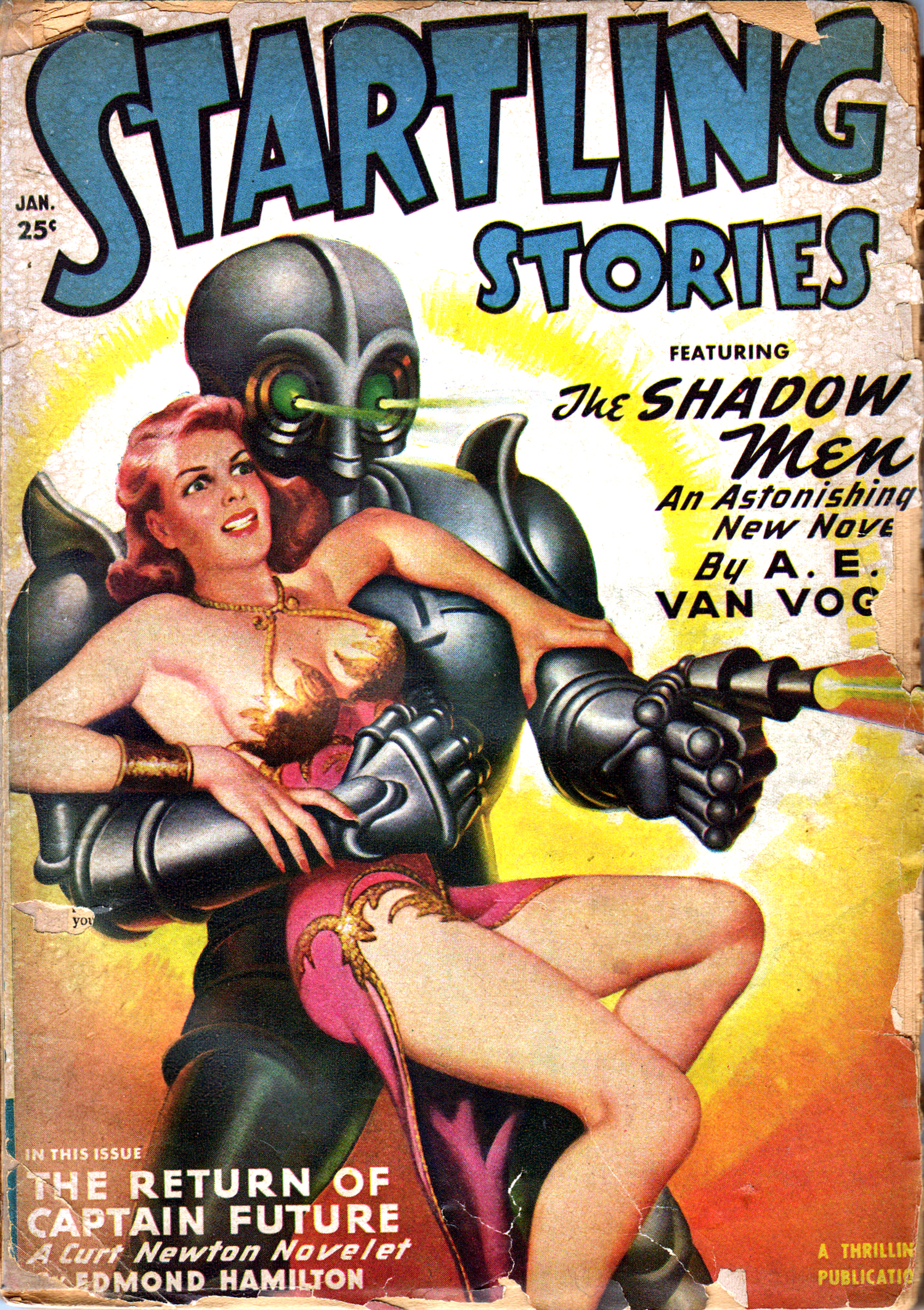 startling-stories-cover-alien.jpg