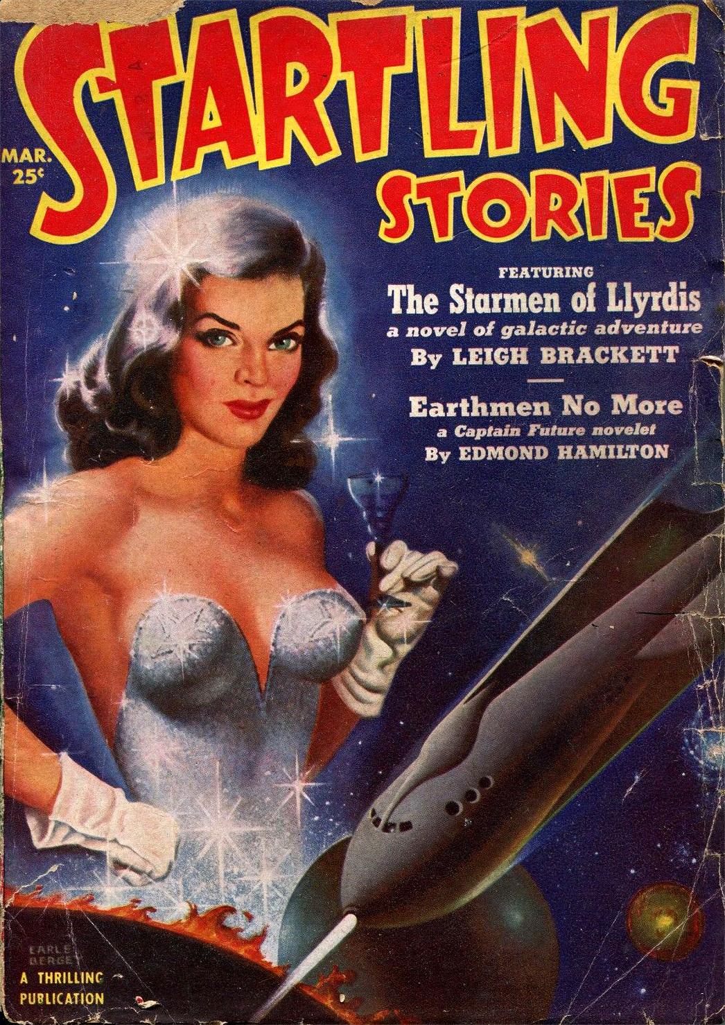 Startling-Stories-Pulp-March-1951.jpg