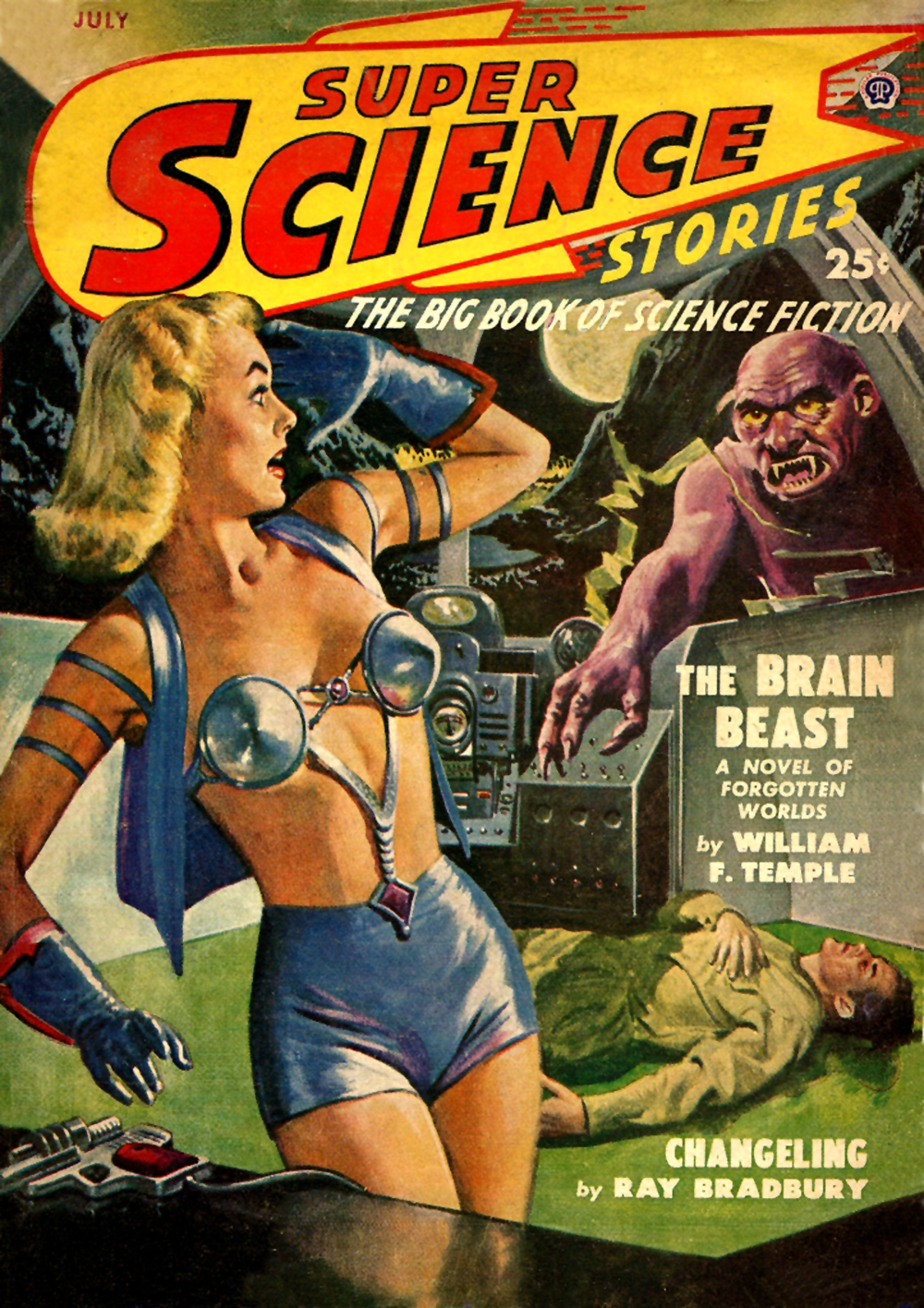 super-science-stories-cover.jpg