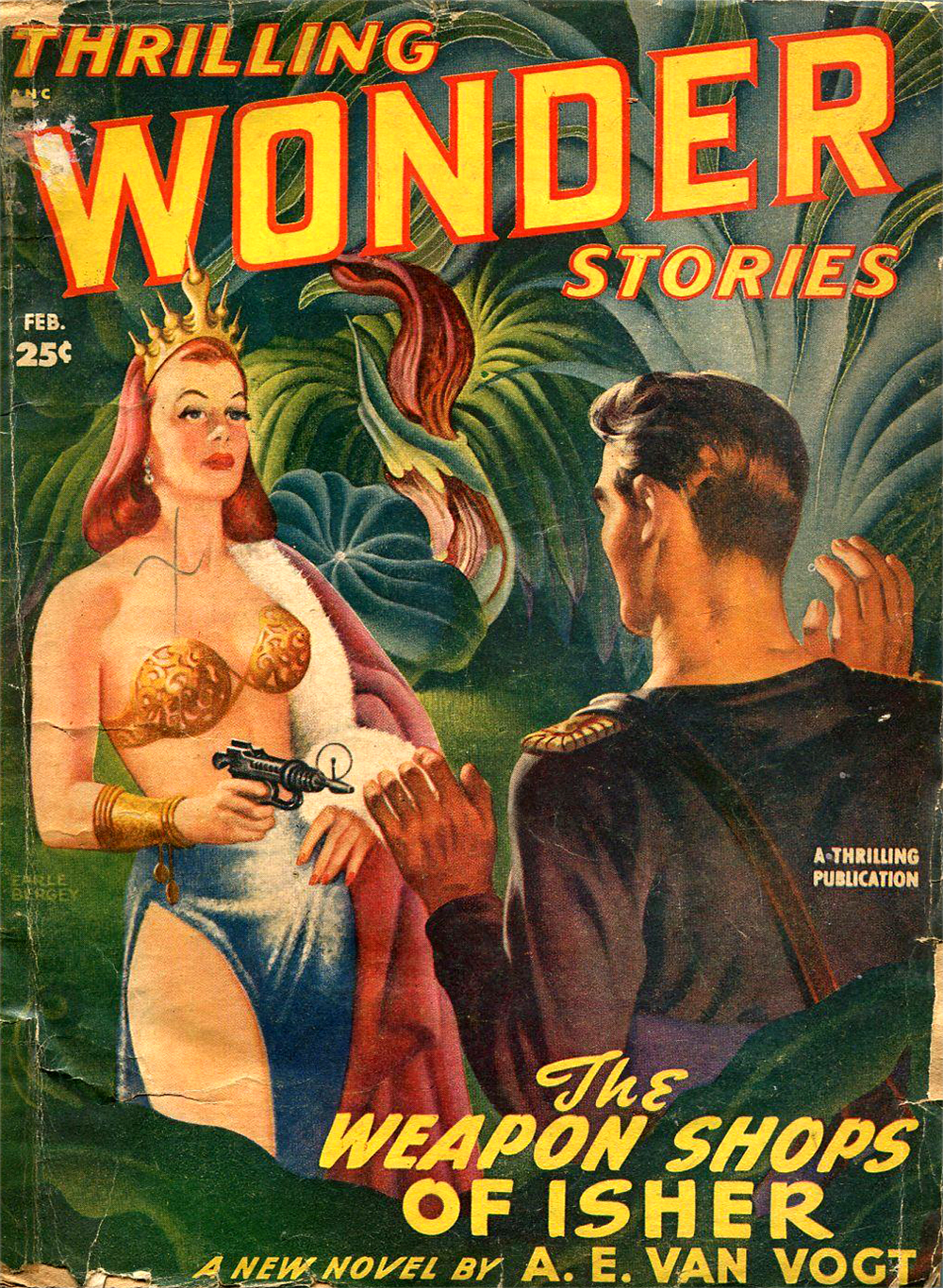 thrilling-wonder-stories-cover.jpg