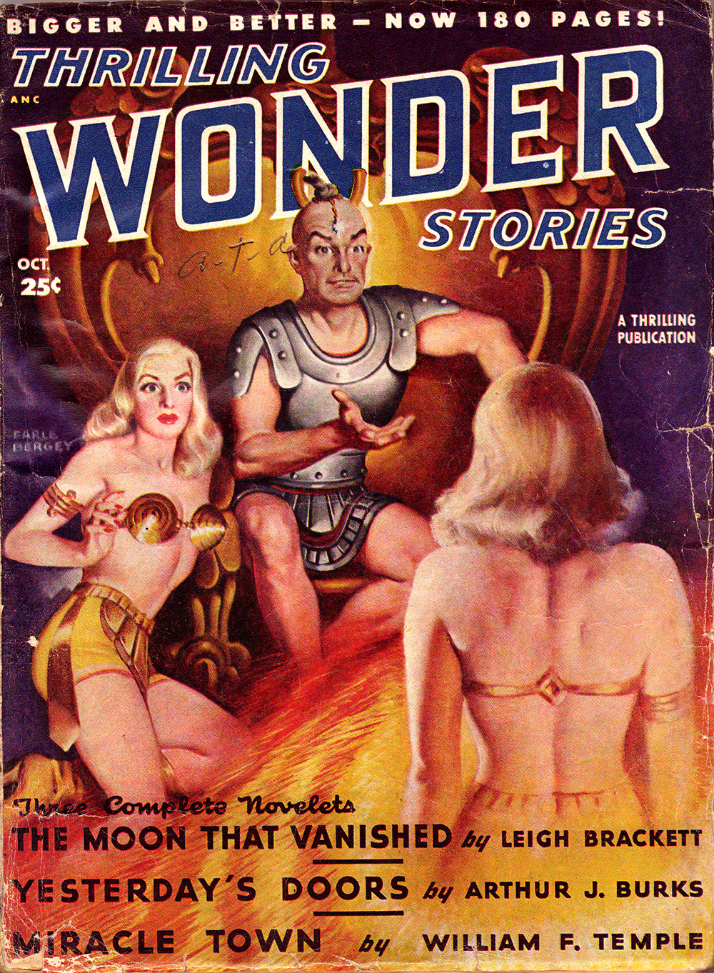 thrilling-wonder-stories-cover-art.jpg