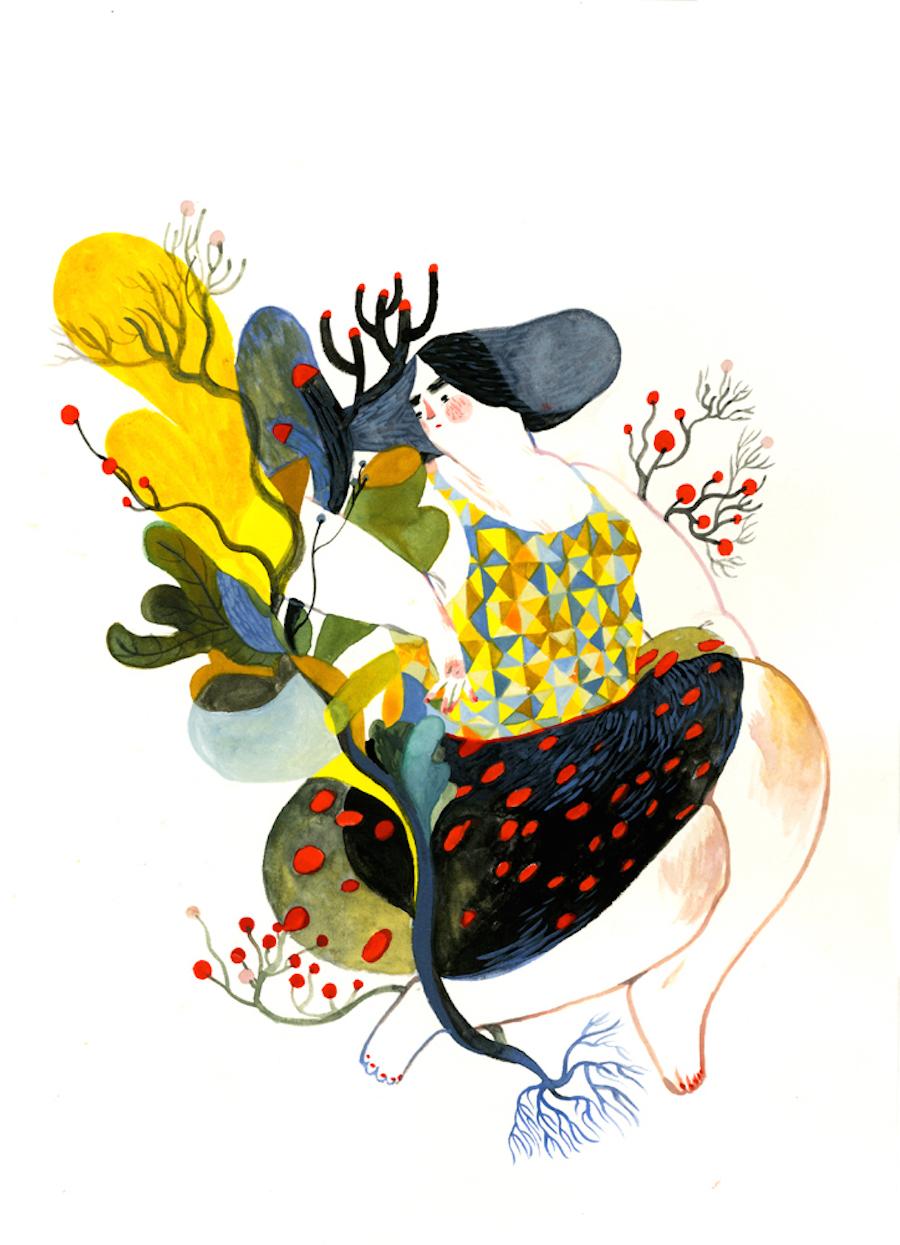 Lisk-Feng-Illustrations5.jpg