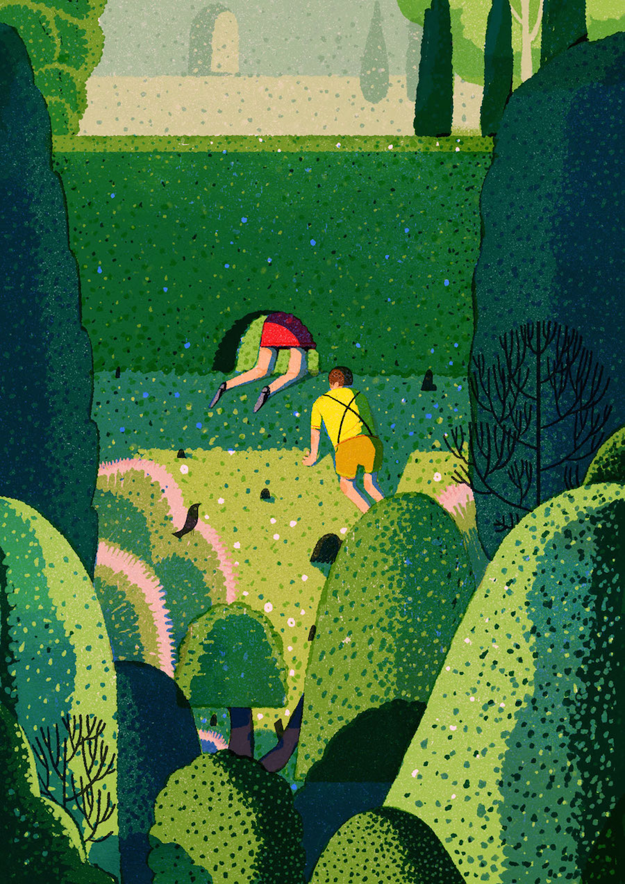 Lisk-Feng-Illustrations8.jpg