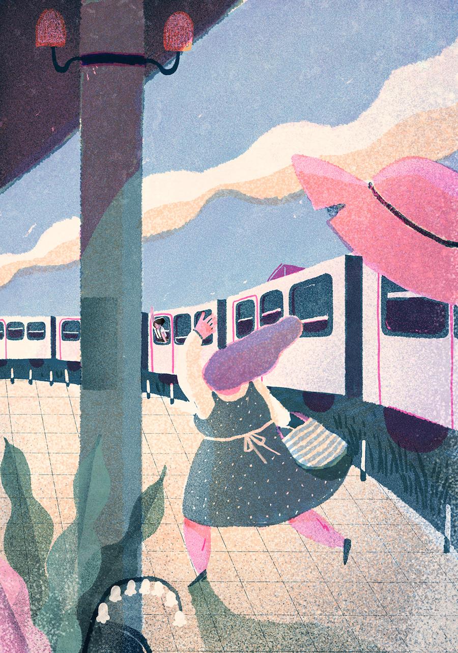 Lisk-Feng-Illustrations17.jpg