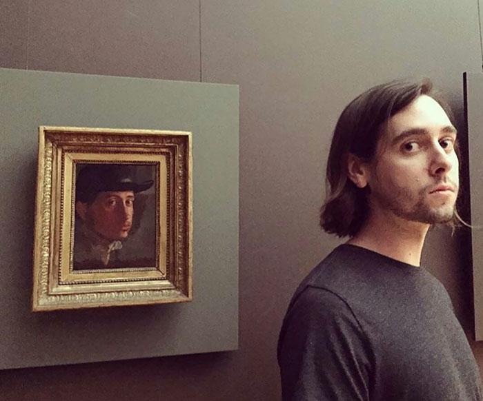 museum-lookalikes-gallery-doppelgangers-104-59b62f37384a7__700.jpg
