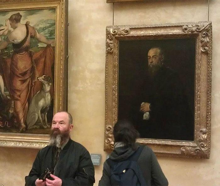 museum-lookalikes-gallery-doppelgangers-105-59b62f78acab5__700.jpg