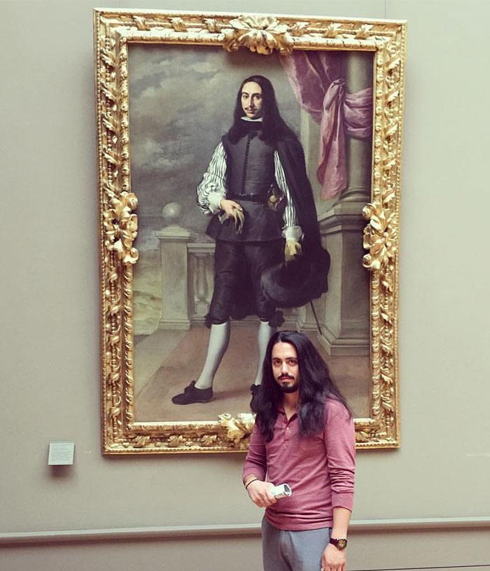 museum-lookalikes-gallery-doppelgangers-106-59b62fcfdb804__700.jpg