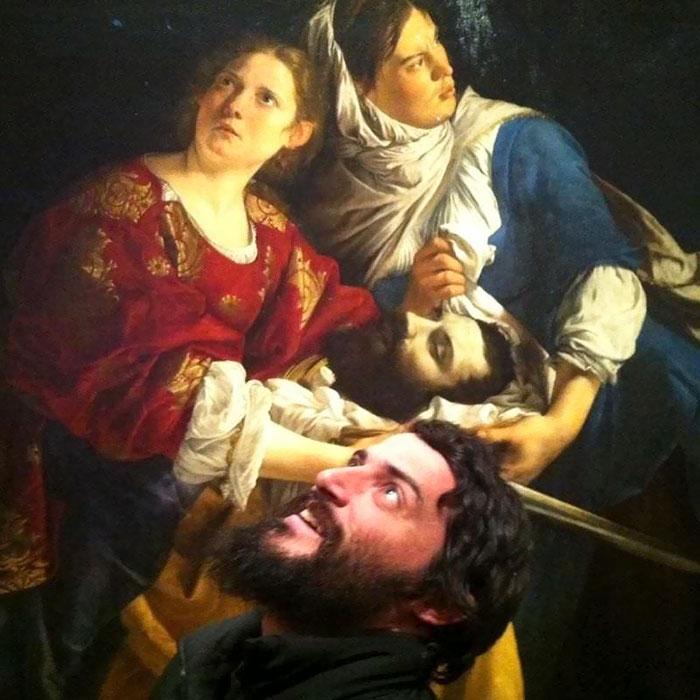 museum-lookalikes-gallery-doppelgangers-116-59b63c41143af__700.jpg