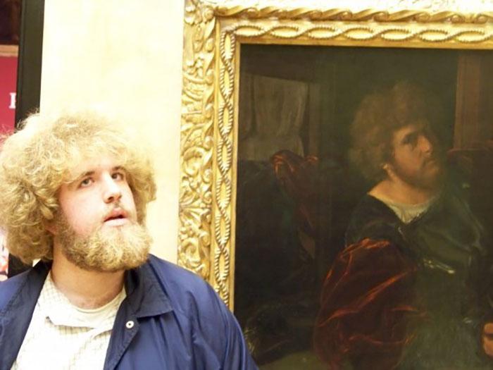 museum-lookalikes-gallery-doppelgangers-120-59b63fee015f5__700.jpg