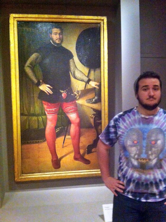 museum-lookalikes-gallery-doppelgangers-130-59b65c29b313b__700.jpg