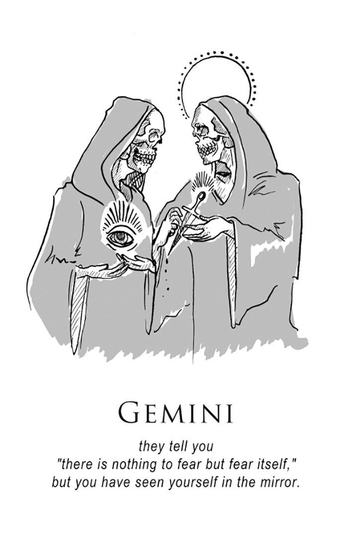 Shitty-Horoscopes-Zodiac-Anthology-Amrit-Brar-1-59b68dfe57366__700.jpg