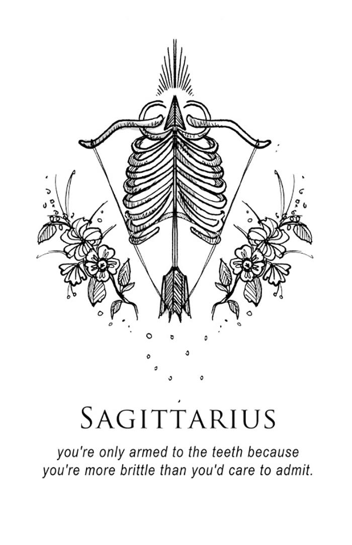 Shitty-Horoscopes-Zodiac-Anthology-Amrit-Brar-3-59b68e0270b22__700.jpg