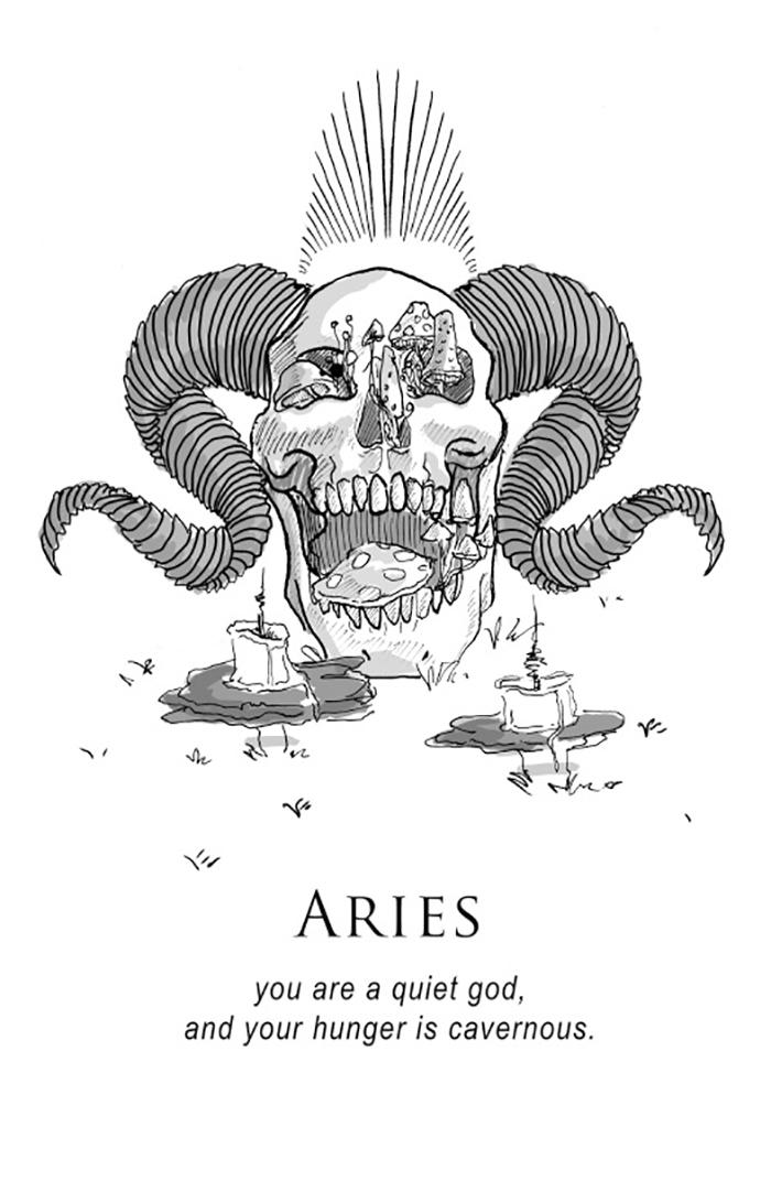 shitty-horoscopes-zodiac-anthology-amrit-brar-6-59b68de9594e4__700.jpg