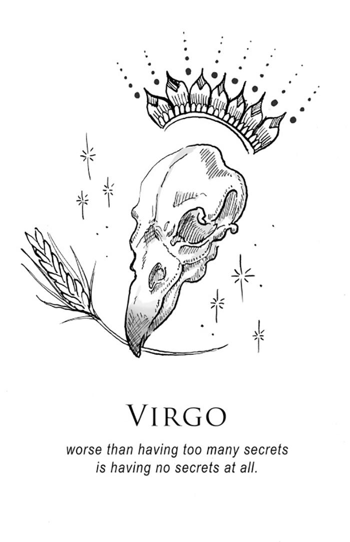 shitty-horoscopes-zodiac-anthology-amrit-brar-8-59b68df075fd3__700.jpg