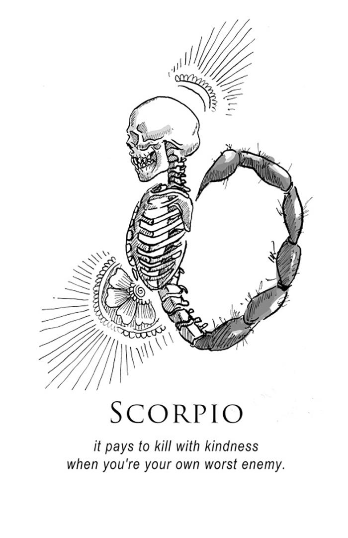 shitty-horoscopes-zodiac-anthology-amrit-brar-10-59b68df6c79f9__700.jpg