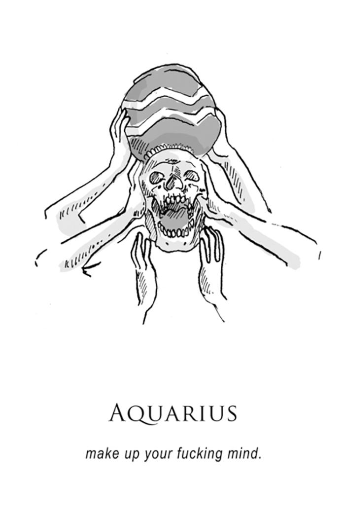 shitty-horoscopes-zodiac-anthology-amrit-brar-11-59b68df976f6e__700.jpg