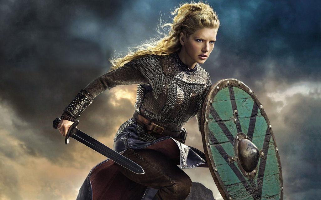 Bj_581_viking_mulher_01.jpg