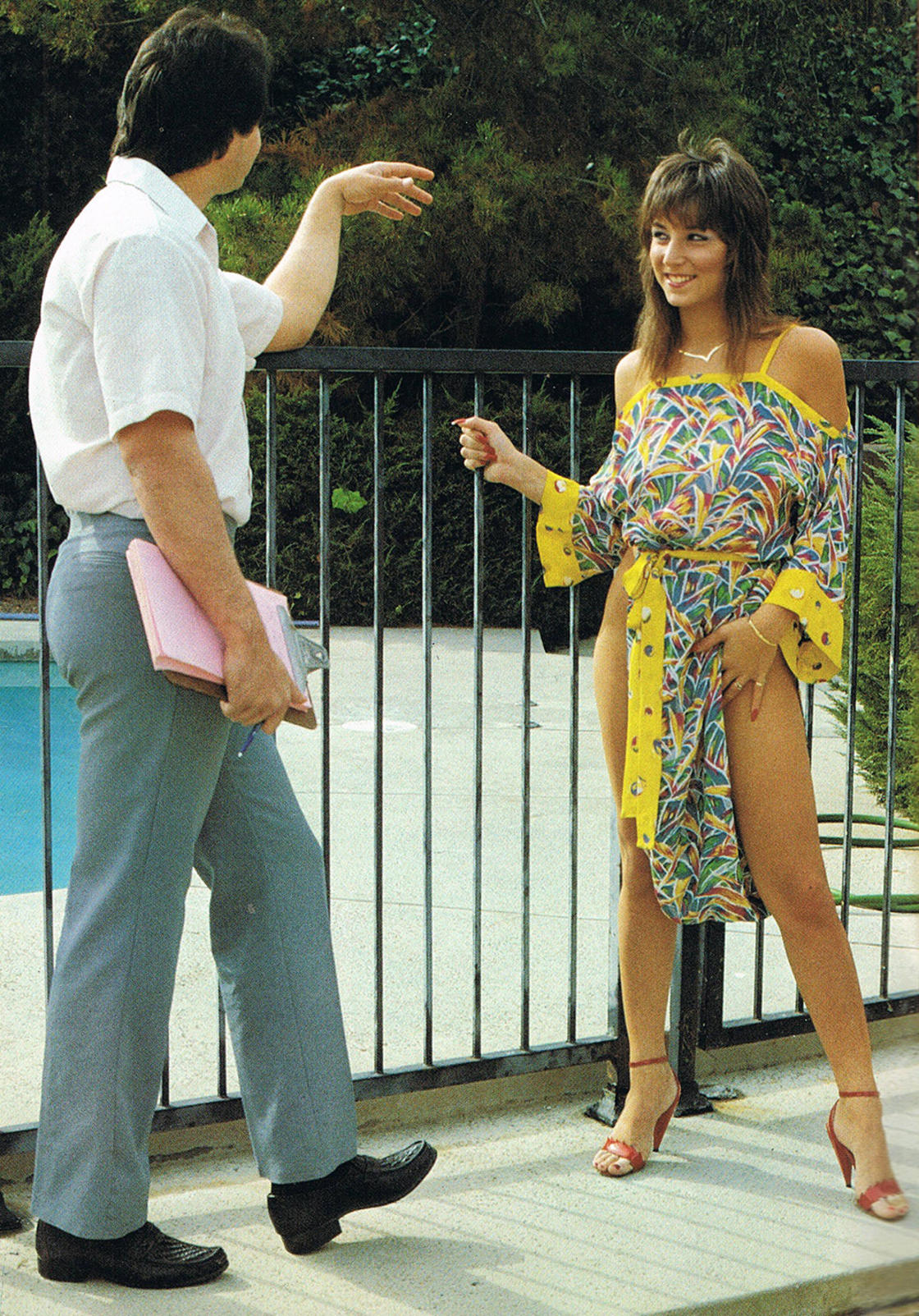 1980s-porn-fashion.jpg