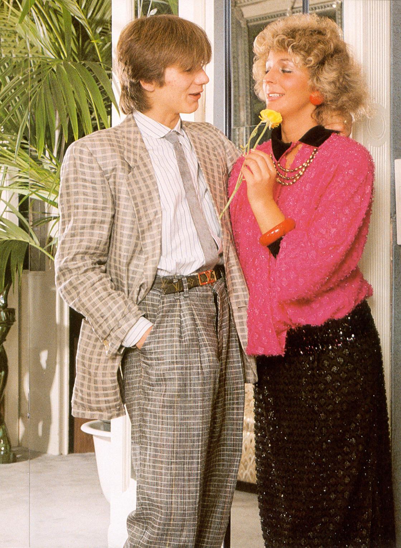 vintage-porn-fashions-1980s.jpg