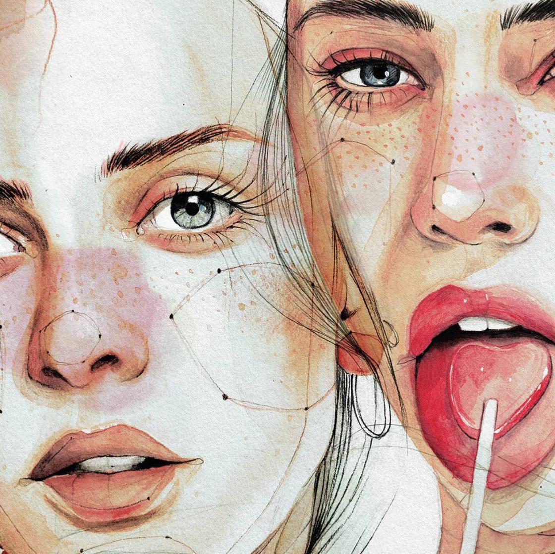 ana-santos-girl-portraits-2.jpg