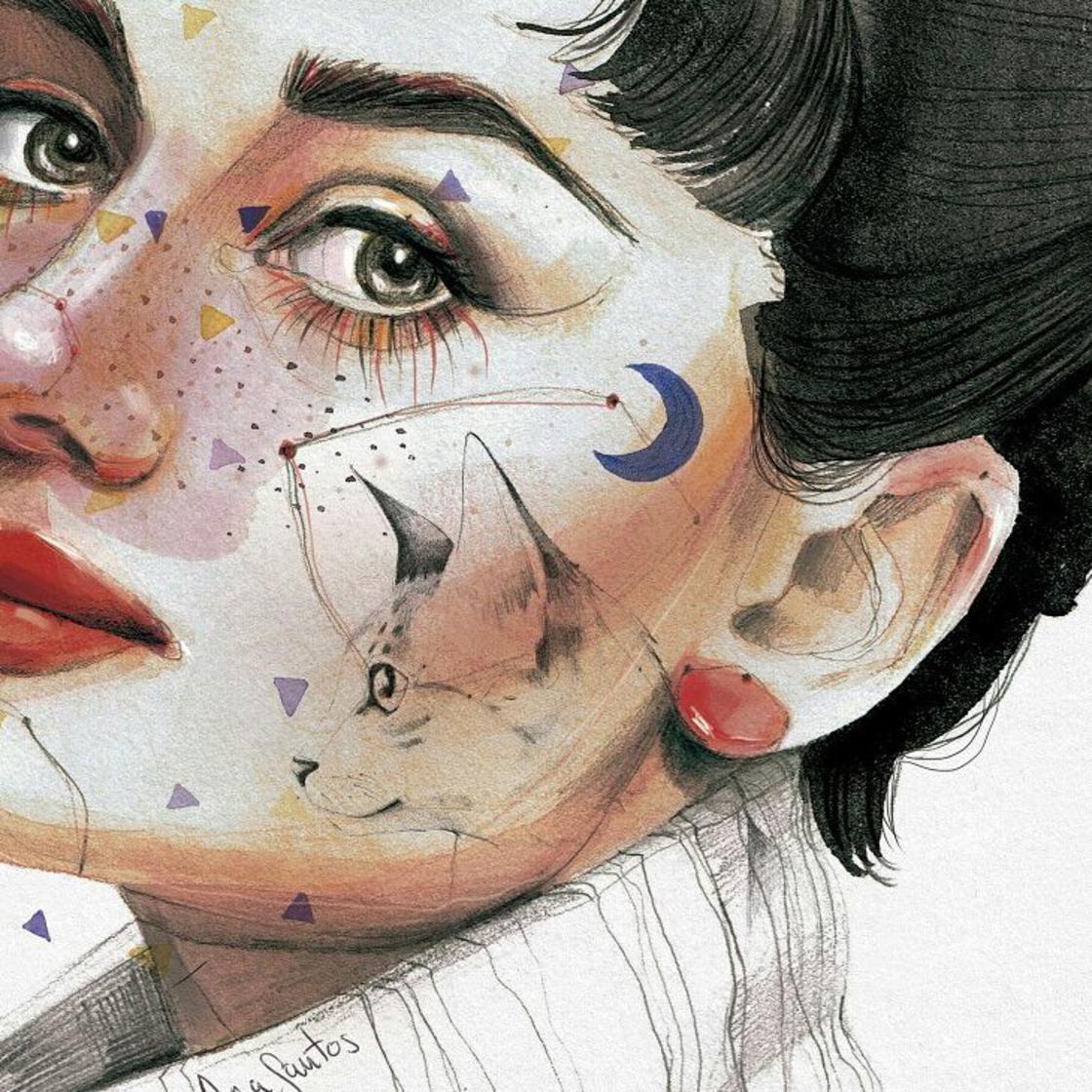 ana-santos-girl-portraits-10.jpg