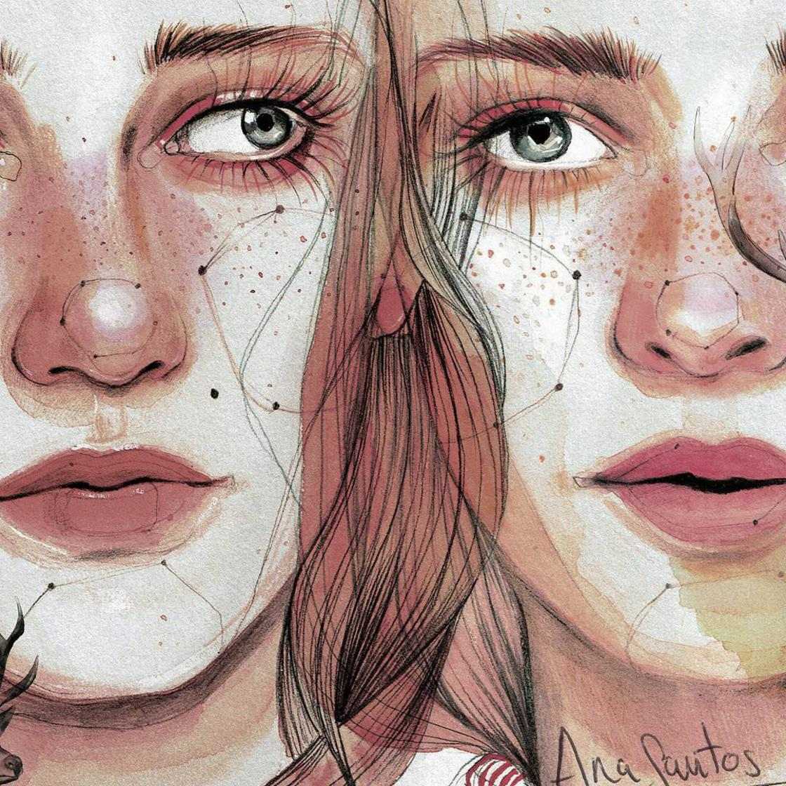 ana-santos-girl-portraits-16.jpg