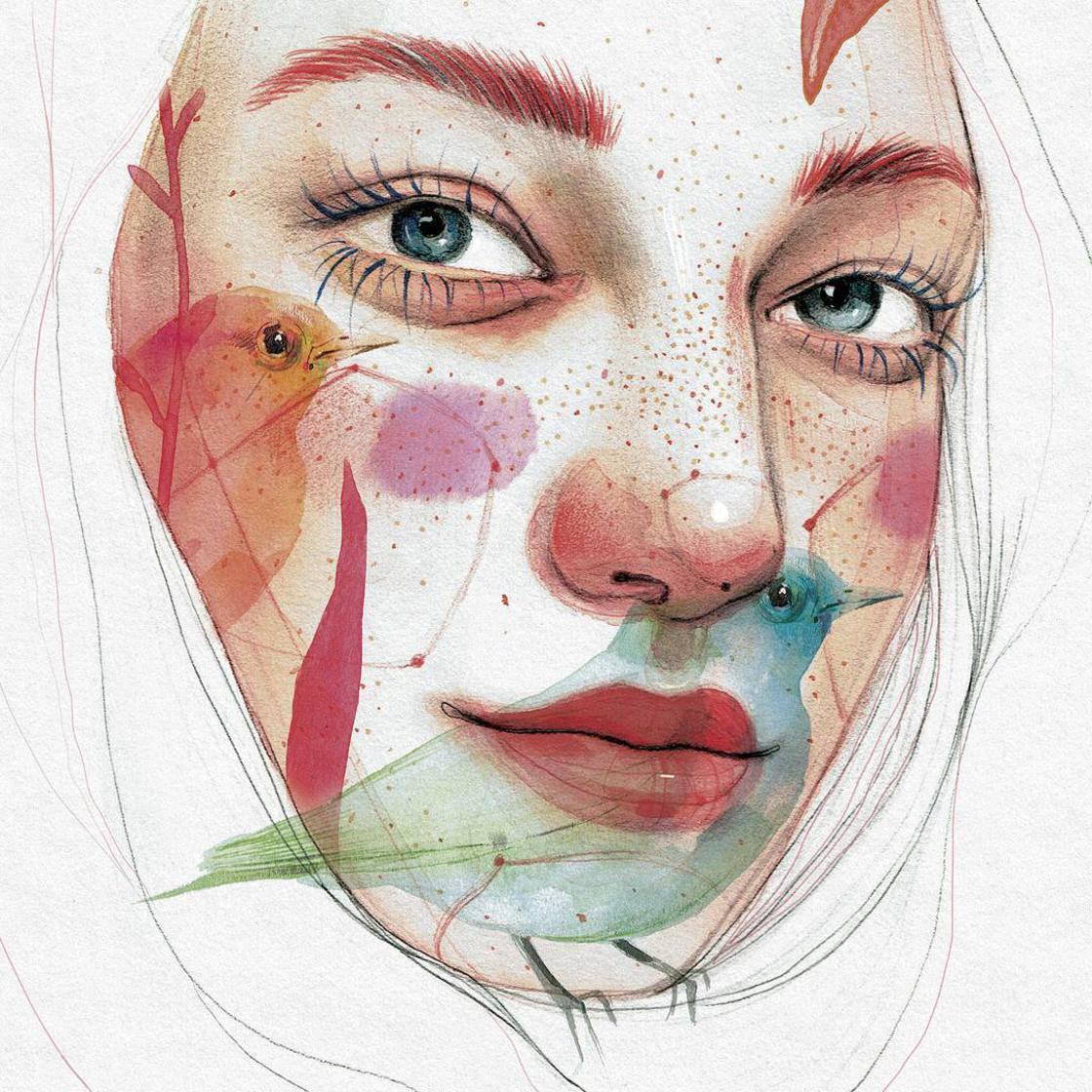 ana-santos-girl-portraits-20.jpg