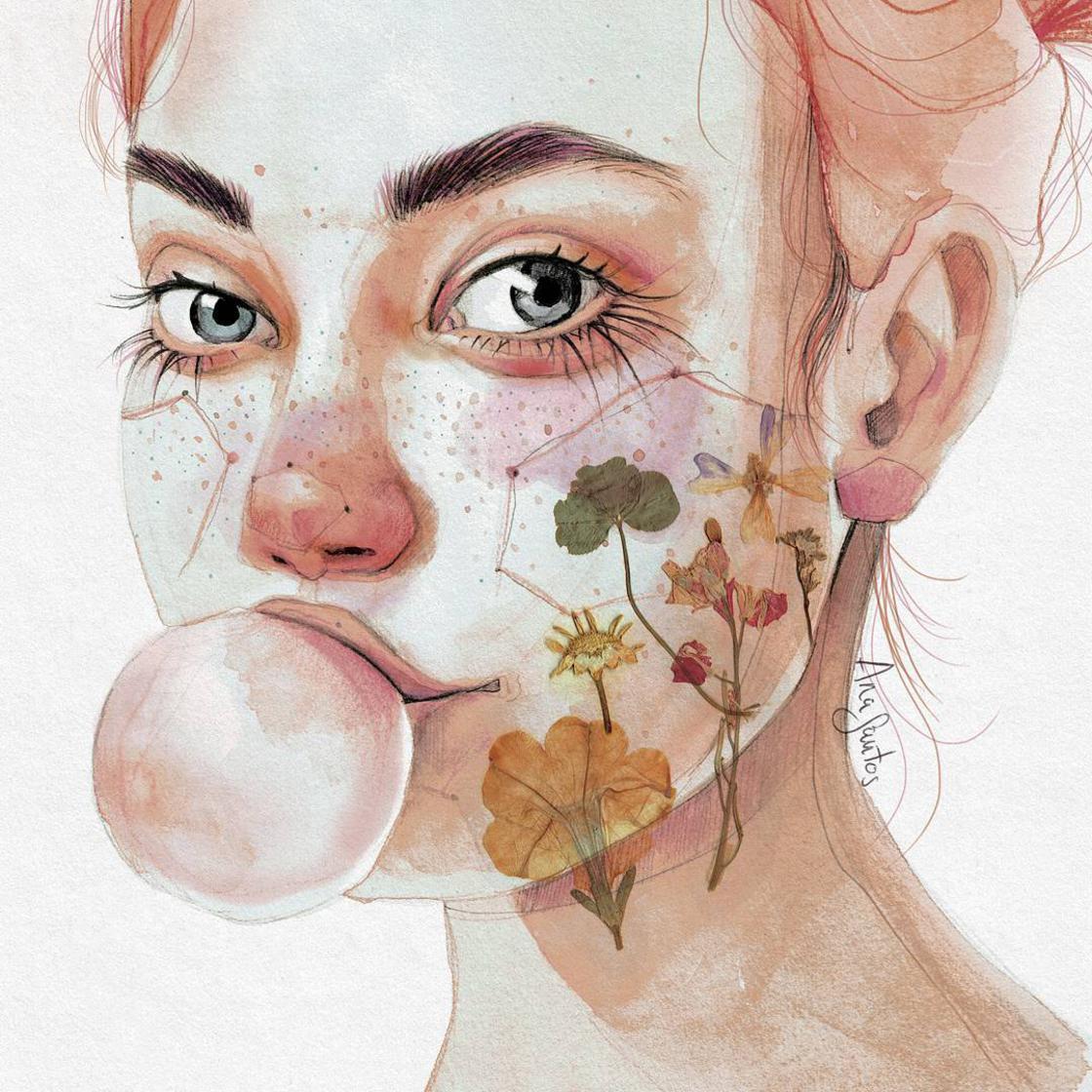 ana-santos-girl-portraits-21.jpg