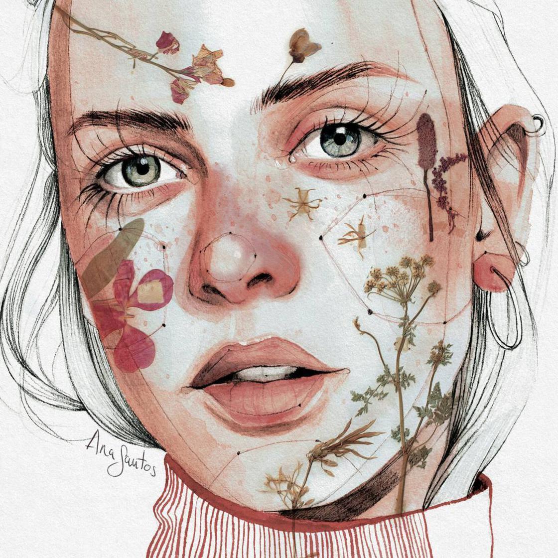 ana-santos-girl-portraits-22.jpg