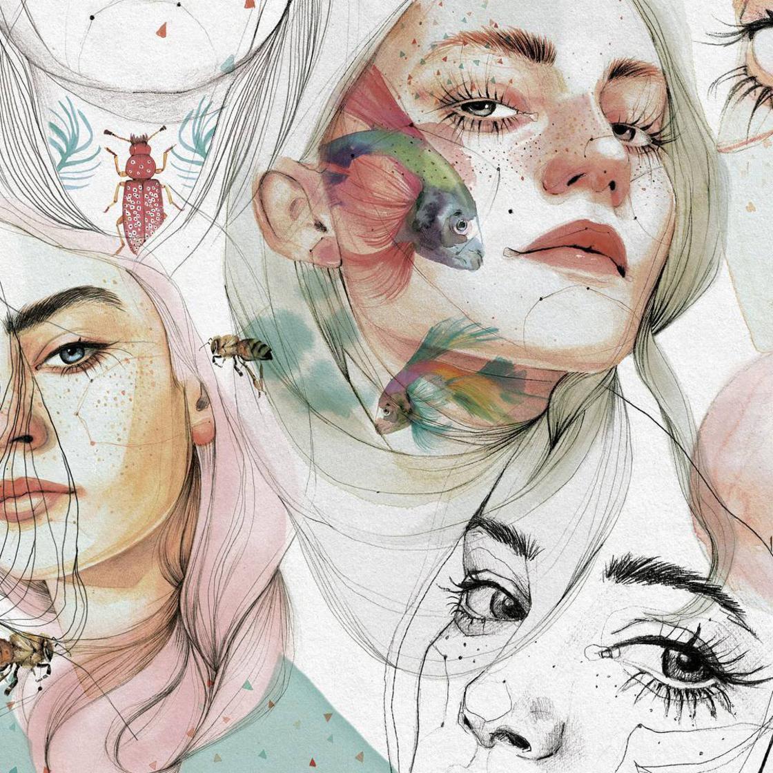 ana-santos-girl-portraits-24.jpg