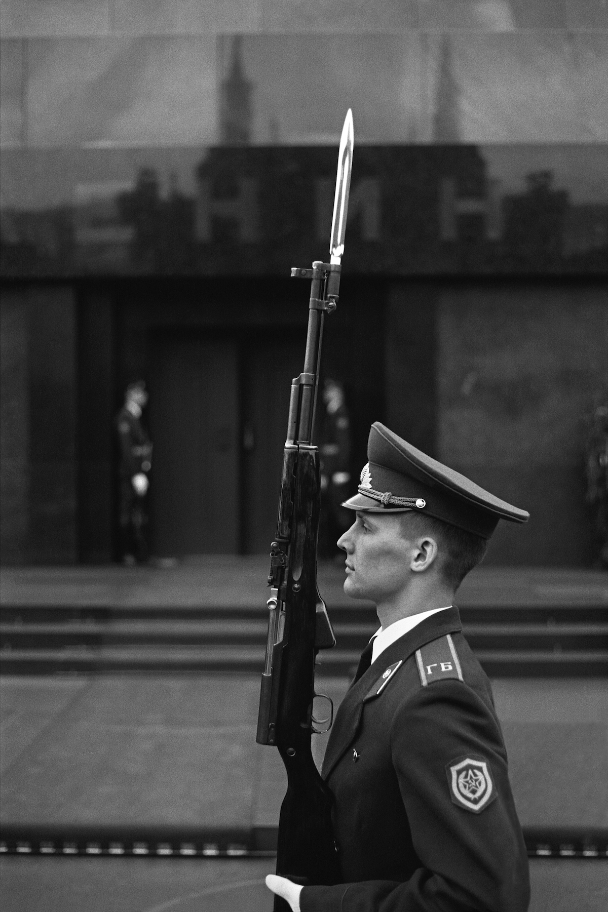 001-MOSCOW-KGB-guard-at-Lenins-tomb-RGC-SMALL.jpg