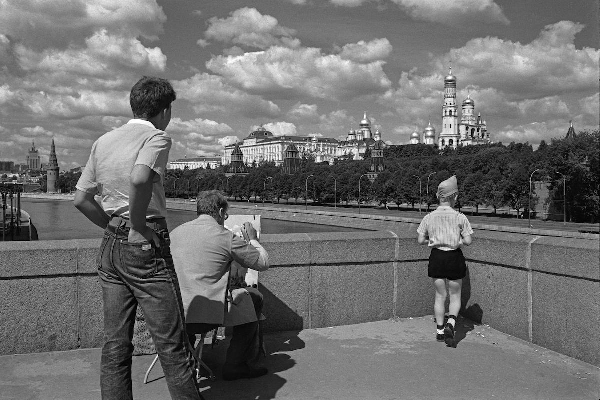002-MOSCOW-Kremlin-RGC-SMALL.jpg