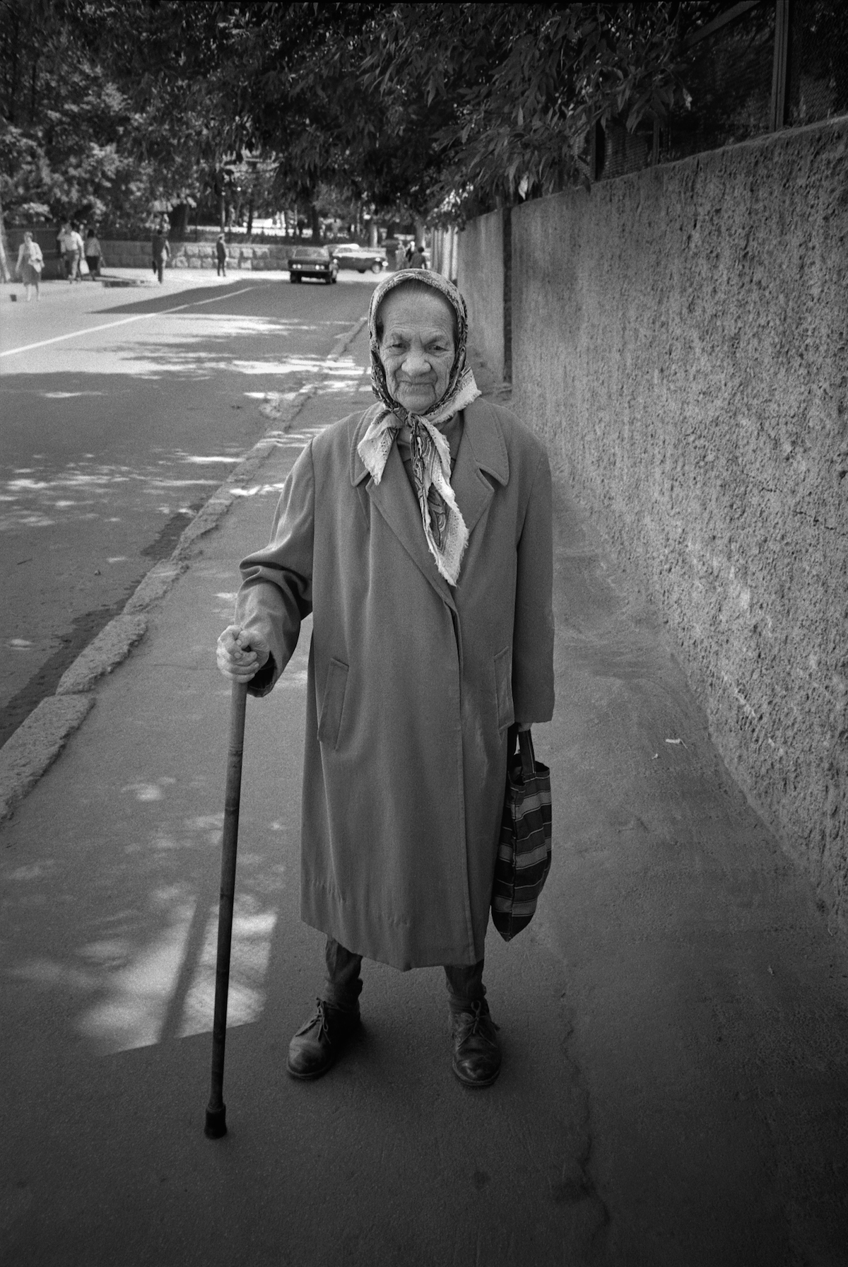 023-MOSCOW-Pensioner-in-a-Moscow-Street-RGC-SMALL.jpg