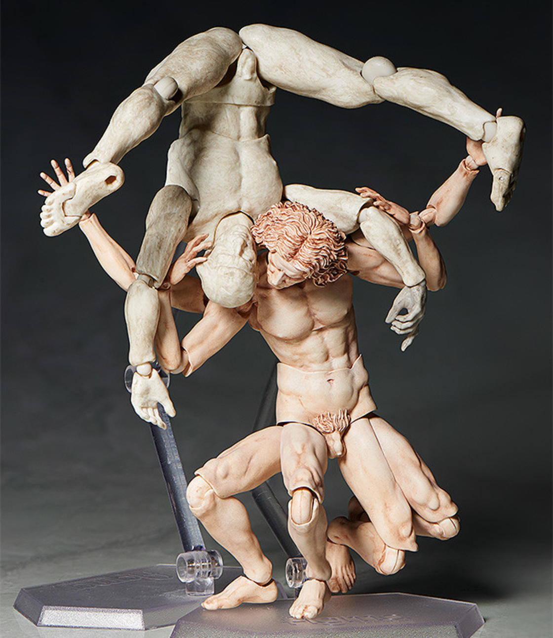 Vitruvian-Man-Action-Figure-1.jpg