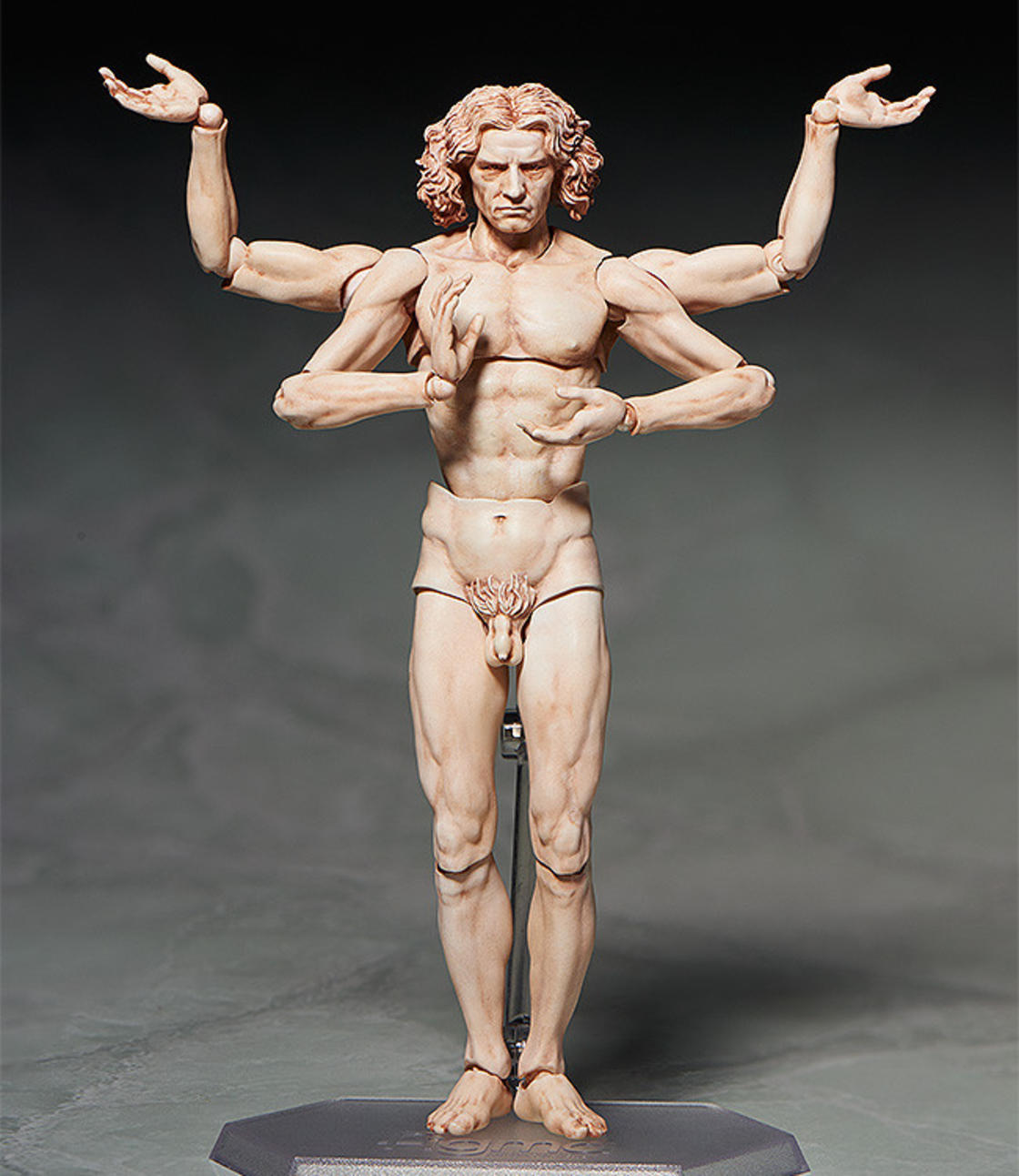Vitruvian-Man-Action-Figure-2.jpg