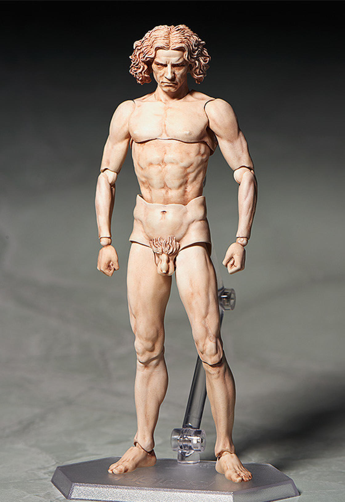 Vitruvian-Man-Action-Figure-3.jpg