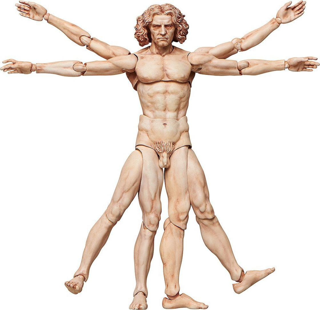Vitruvian-Man-Action-Figure-4.jpg