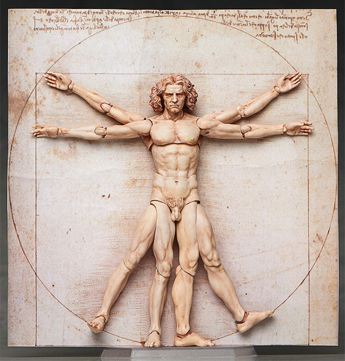 Vitruvian-Man-Action-Figure-6.jpg
