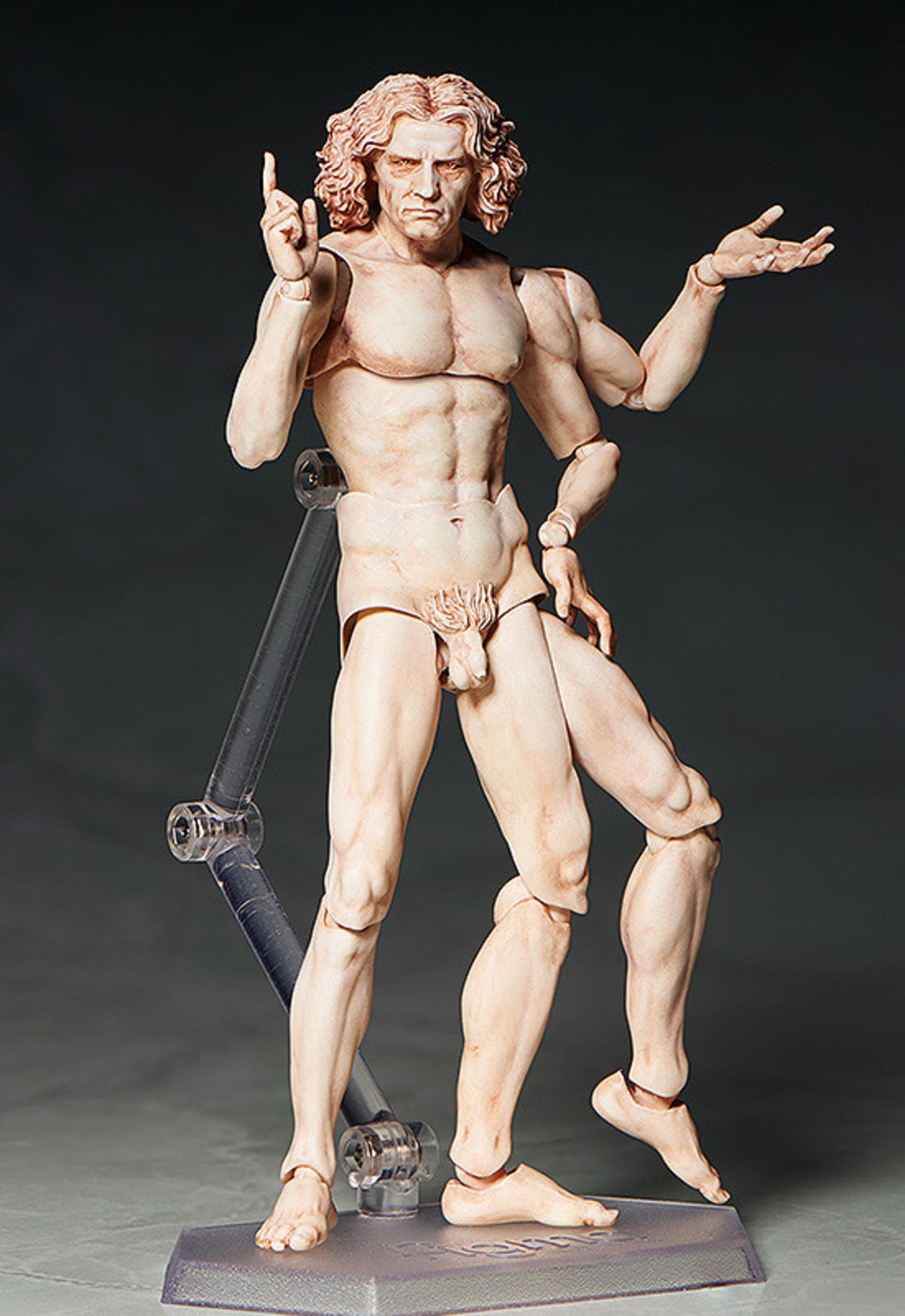 Vitruvian-Man-Action-Figure-8.jpg