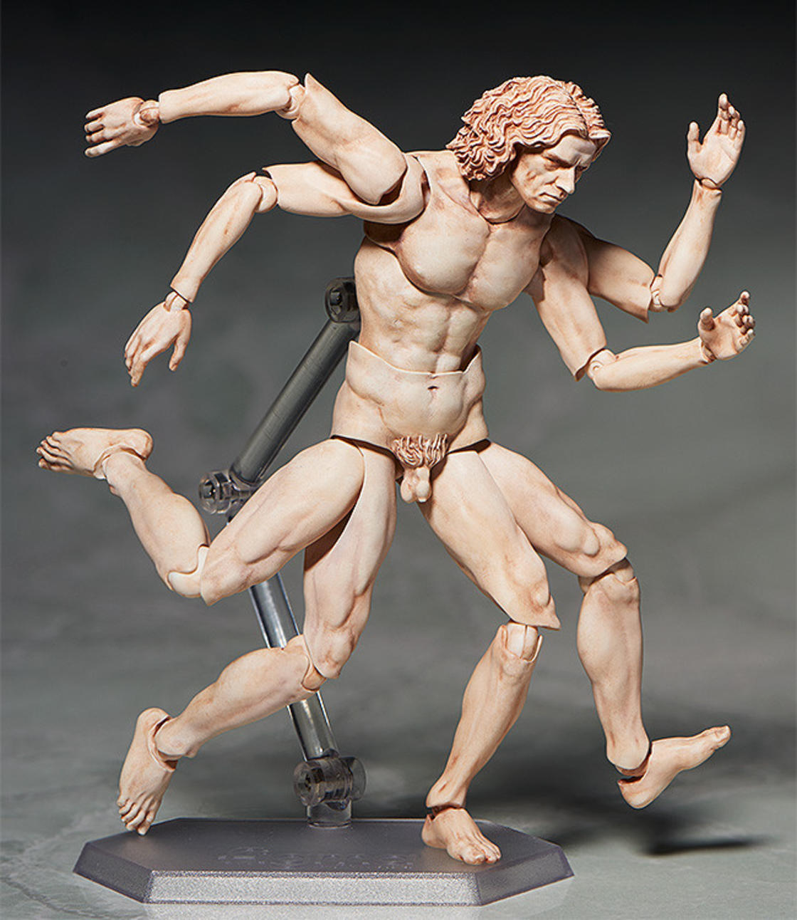 Vitruvian-Man-Action-Figure-10.jpg