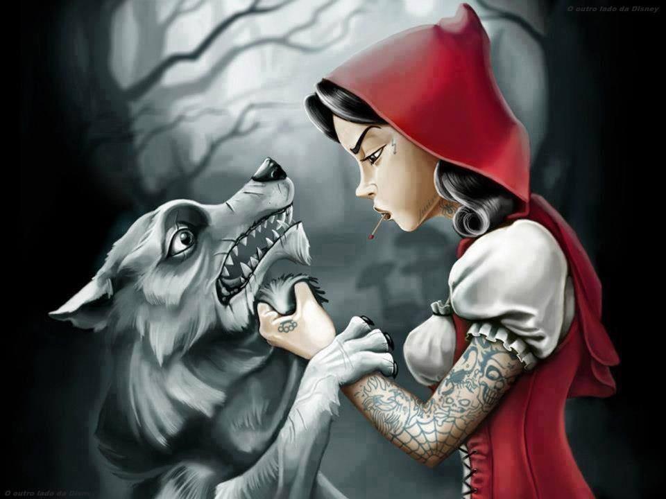 Red-Riding-Hood-красная-шапочка-песочница-2785852.jpeg