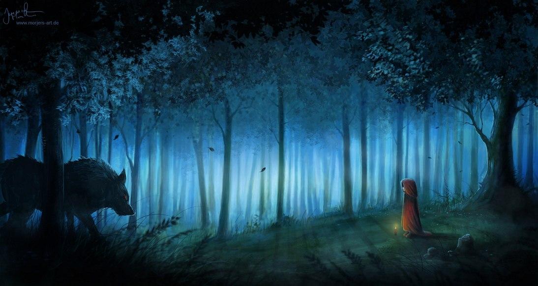 красная-шапочка-волк-живность-art-1548537.jpeg