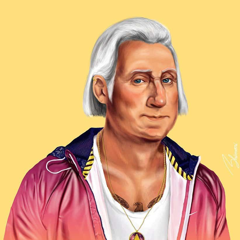 hipstory_-_shimoni_-_washington_1024x1024.jpg