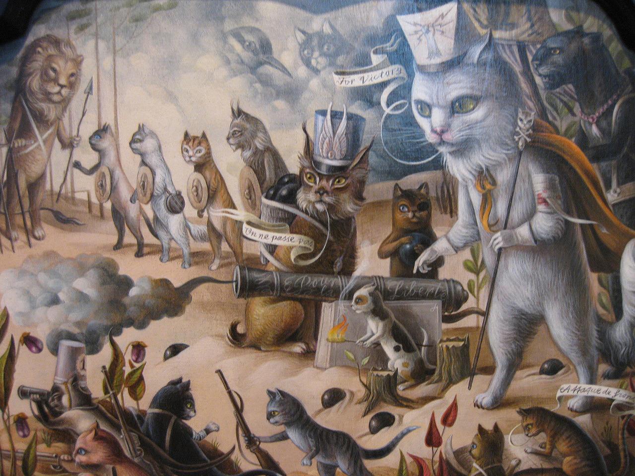 иллюстрации-котов-и-других-сказочных-персонажей.jpg
