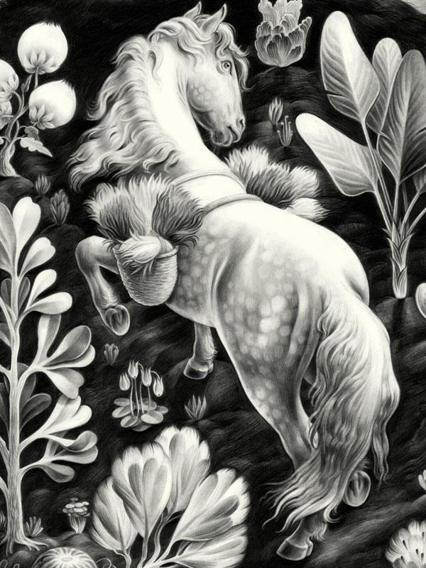 Креативные-иллюстрации-by-Femke-Hiemstra.jpg