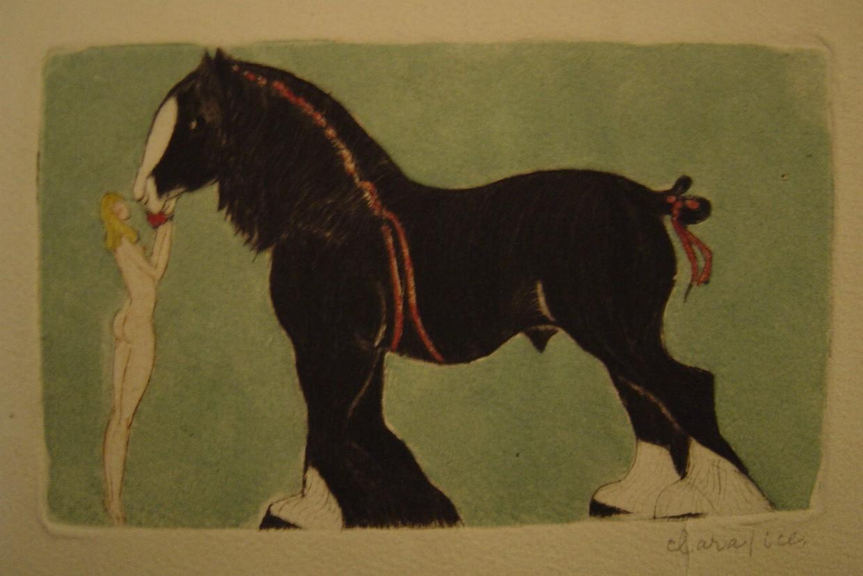 woman_feeding_horse.jpg
