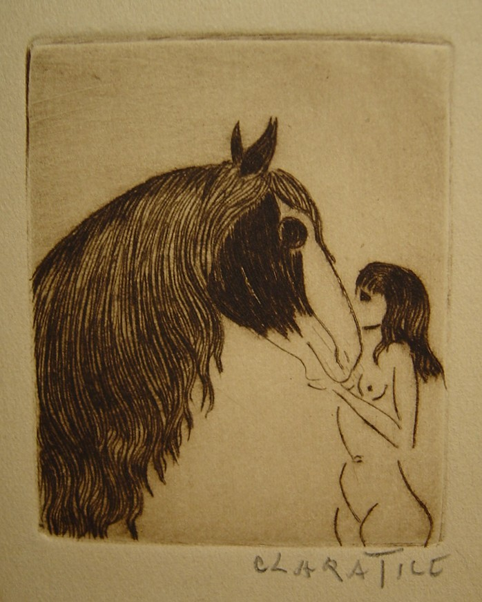 woman_horse.jpg