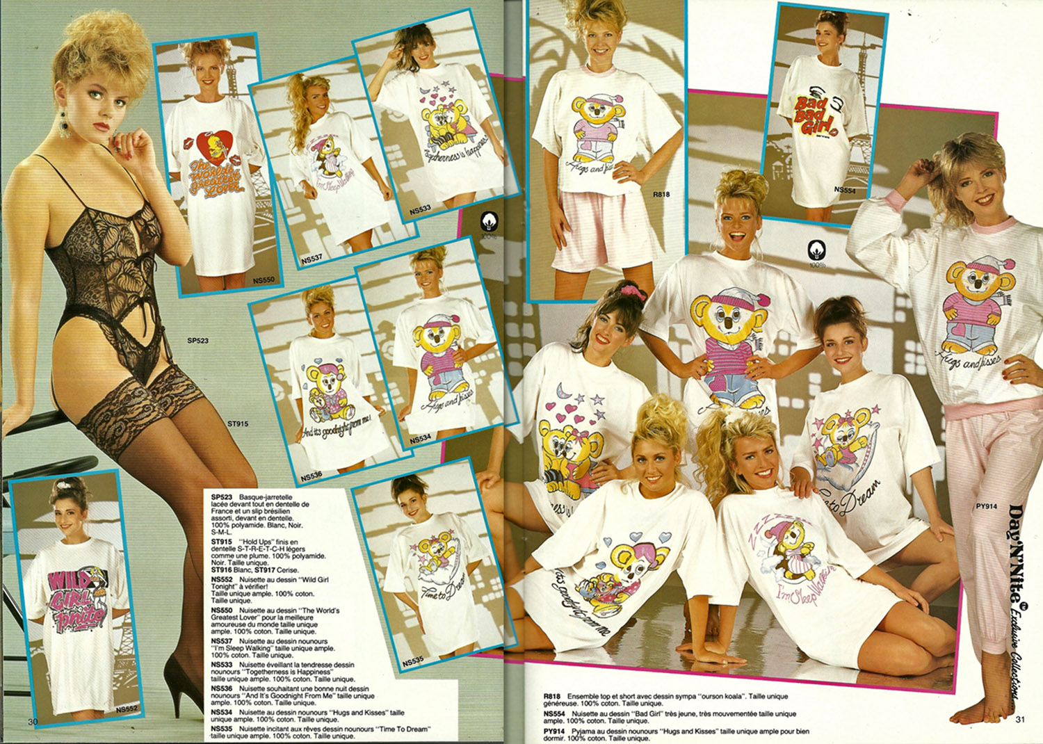 1980s-sleepwear-catalog.jpg