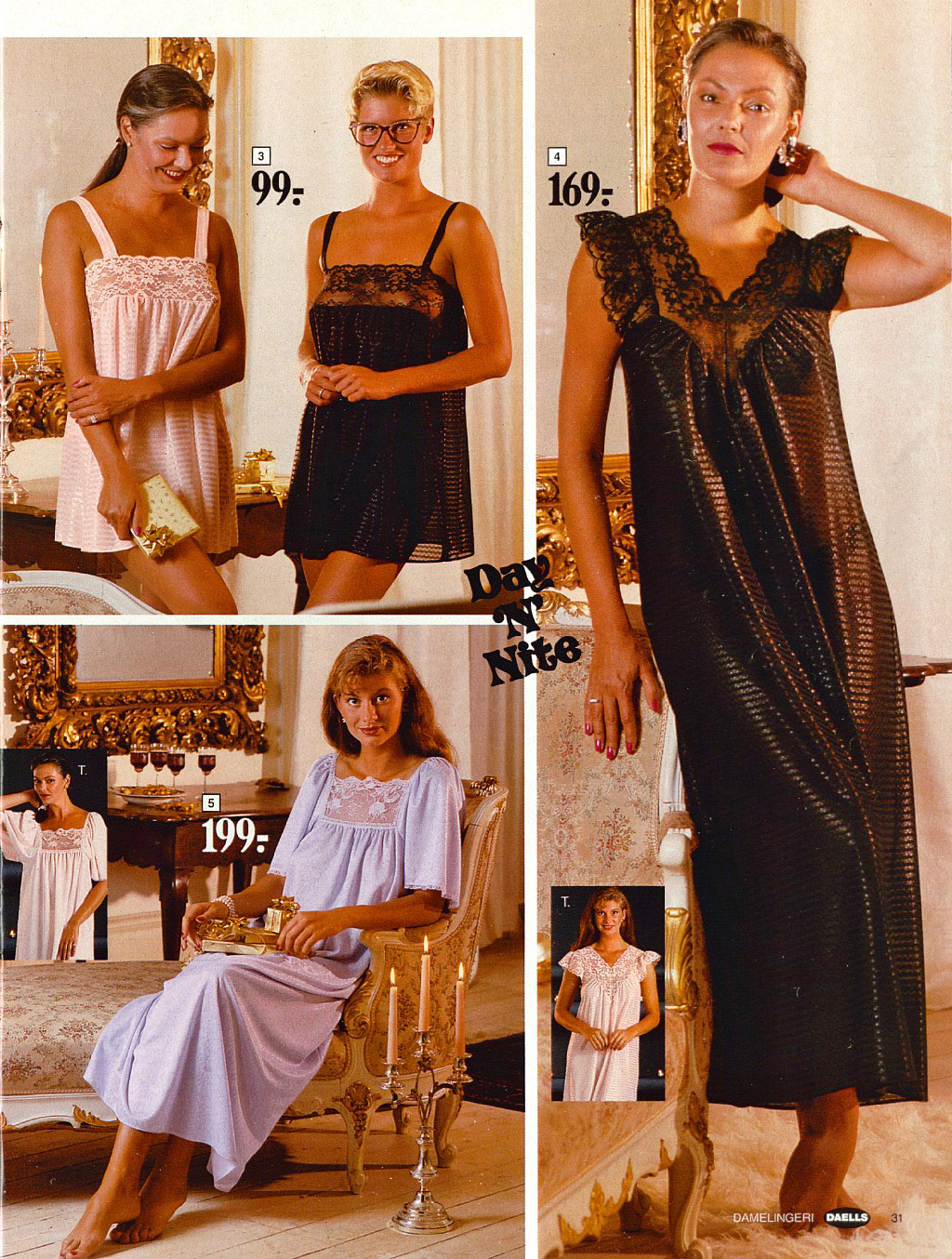 Day-n-Night-catalog-1989.jpg