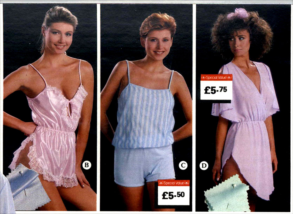 Empire-Stores-Spring-Summer-catalog-1985.jpg
